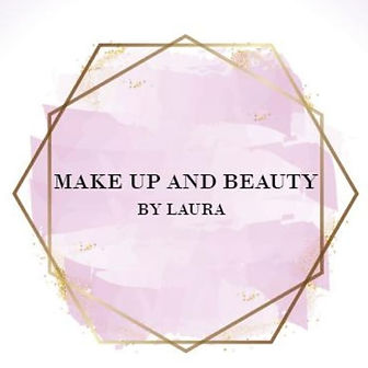 Makeup and Beauty by Laura