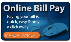 online-pay-300x180.jpg