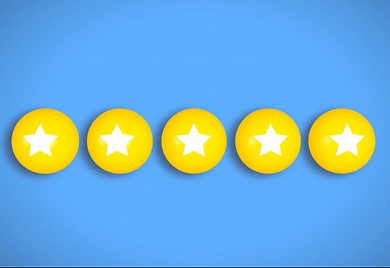 5 Etoiles boules jaunes.PNG