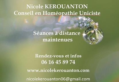 Nicole_Kerouanton_-_Conseil_en_Homéopat
