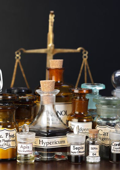 produits-homeopathiques.jpg