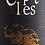 Thumbnail: IGP Oc Marselan