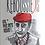Thumbnail: IGP Oc Cuvée des Réboussiers