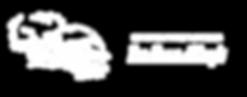 LOGO CAVES BLANC horizotal.png