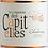 Thumbnail: IGP Oc Chardonnay