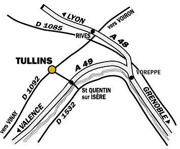 plan Tullins Yvan.jpg