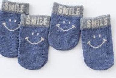 Happy Face Furniture socks/Easter gifts/New Year gift