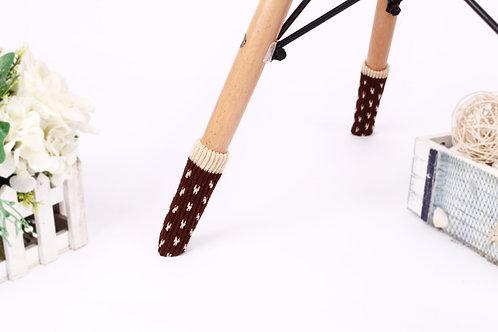 Dark Deer Chair socks- Christmas gift /New home gift / unique