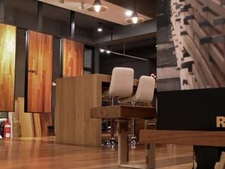 Wholesale Partner -- Floors first