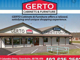 Wholesale Partner -- Gerto
