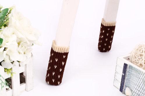 Dark Deer Chair socks- Christmas gift /Mother's day gift / unique