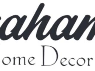 Wholesale Partner -- Graham's Home decor