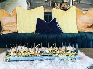 Wholesale Partner -- Homestead Furn & Gifts
