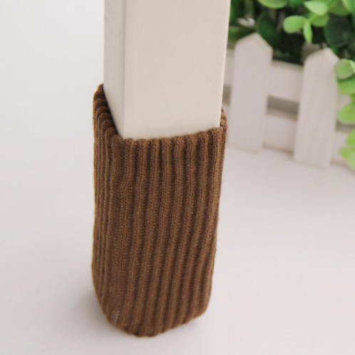 Umber Furniture socks- Mother's day gift /New Year gift /u