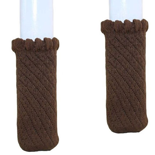 Chocolate Furniture socks/Easter gifts/New Year gift