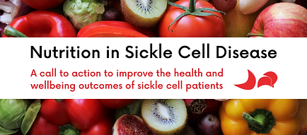 Nutrition-in-Sickle-Cell-Disease-Feature