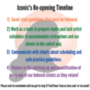Iconic's Reopening Timeline.png