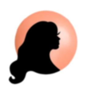 thick-lash-circle-1.jpg