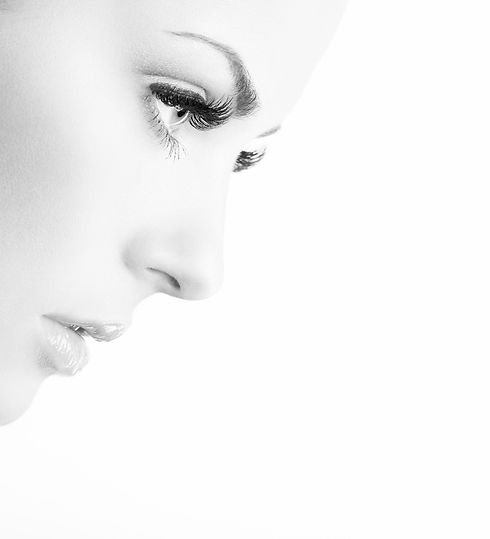 Woman with Long Eyelashes_edited_edited.jpg