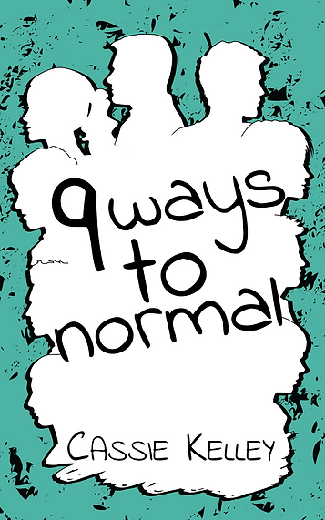9 ways to normal_FINAL.png