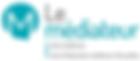 logo Le mediateur.png