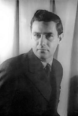Composer spotlight: Gian Carlo Menotti