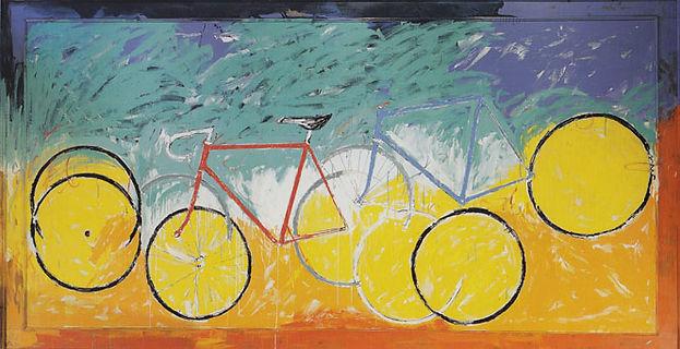 schifno 4 le biclette.jpg