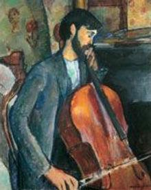 Modigliani-1.jpg