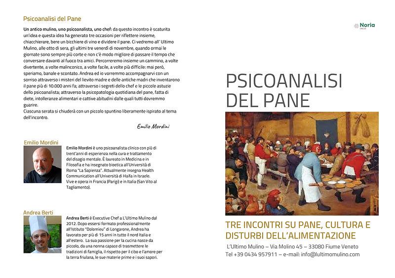 BROCHURE PSICOANALISI DEL PANE_Page_1.jp