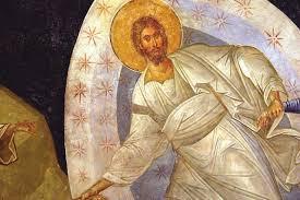 Buona Pasqua ...