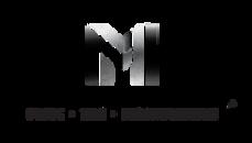 MII Logo Design