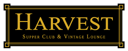 Harvest Logo Design