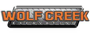WCX Logo Design