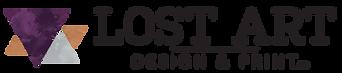 LA_WEB_Secondary-Logo.png