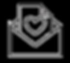 weddingEvents-icon.png