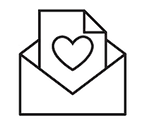 weddingEvents-icon.png
