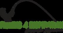 Fishing 4 Inspiration Logo Design