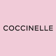 coccinelle-squarelogo-1546508994055.png