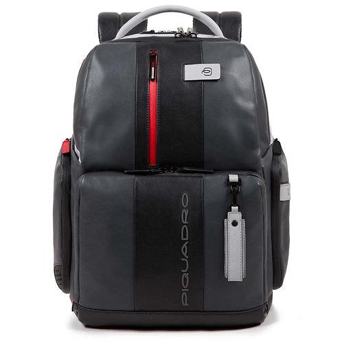 Porte-ordinateur avec porte-iPad®Air/Pro 9,7,