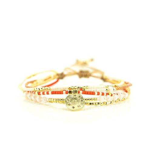 Bracelet Fanny 1721