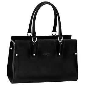 longchamp_tote_bag_s_paris_premier_l1320