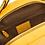 Thumbnail: Sac à dos