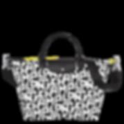 longchamp_top-handle_m_le_pliage_lgp_l15