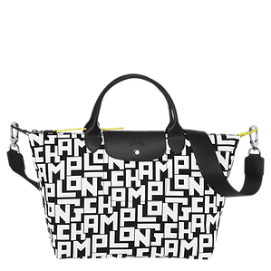 longchamp_top-handle_m_le_pliage_lgp_l15