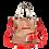 Thumbnail: Premier Flirt multico granit