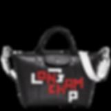longchamp_top-handle_m_le_pliage_cuir_lg