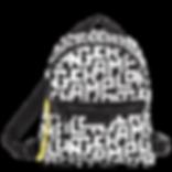 longchamp_backpack_s_le_pliage_lgp_l1118