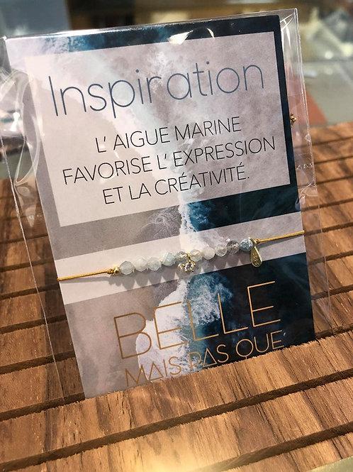 """Bracelet """"With love"""" INSPIRATION"""