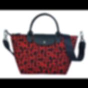 longchamp_top-handle_s_le_pliage_lgp_l15