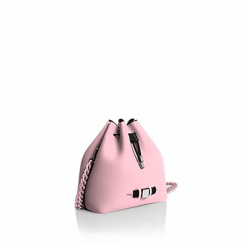 Bulle Pop Pink
